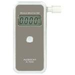 AlcoMate Premium (AL7000) BasicPack