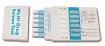 12-Drug Test Card (COC/ AMP/ mAMP/ THC / MTD/ MDMA/ OPI/ OXY/ PPX/ PCP/ BAR/ BZO)